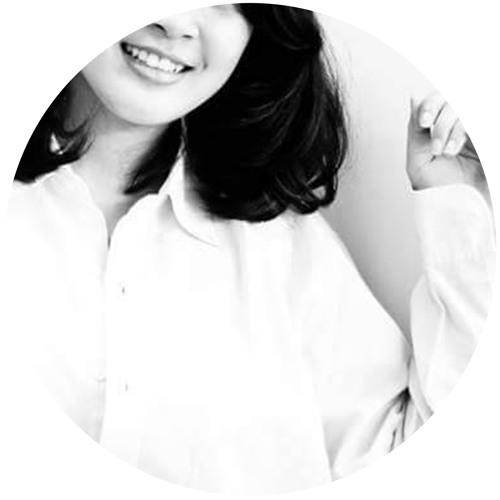 Helena Prihastuti's avatar