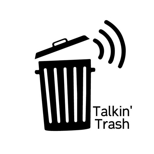 Talkin' Trash's avatar