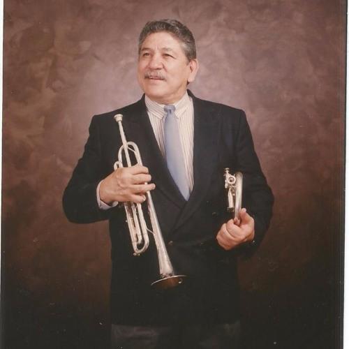 Miguel Angel Flores Espino  El Fakir (trompeta)'s avatar