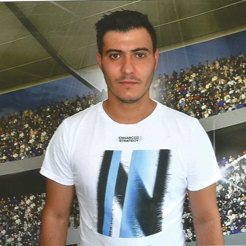 HasanDemirtas's avatar