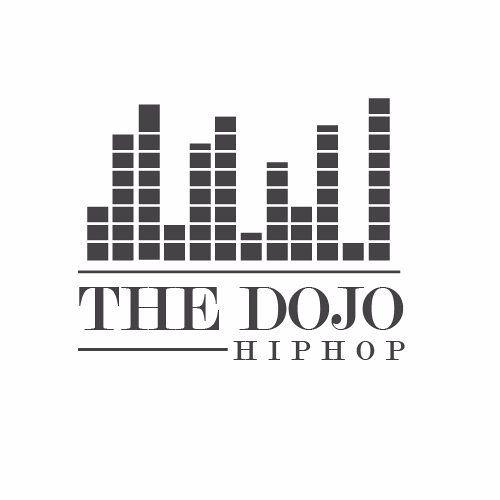 The Dojo's avatar