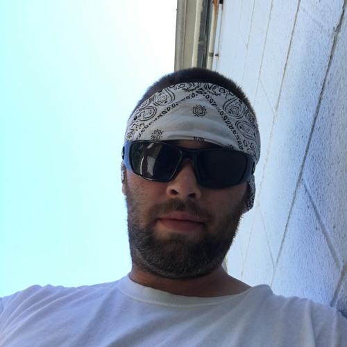 Zach Moulton's avatar