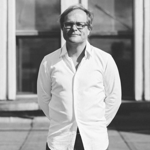 TIMO STEINER, composer's avatar