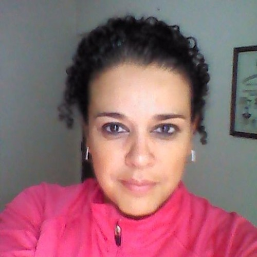 Kathy Wonka's avatar