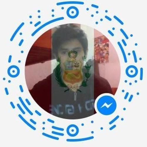 Jhur●x Cruz's avatar