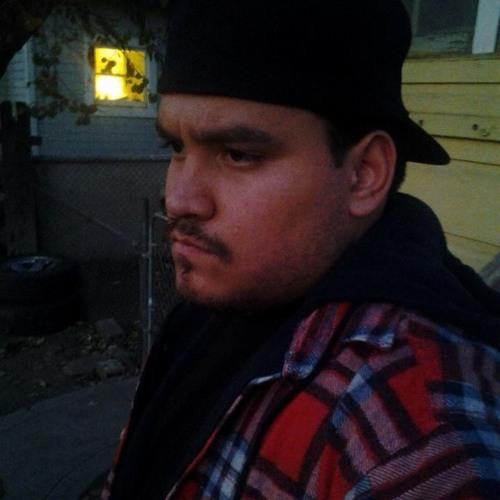 The Ka$h Kid (NTA)'s avatar