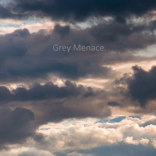 Grey Menace's avatar