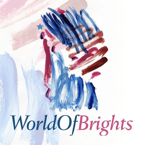 WorldOfBrights's avatar