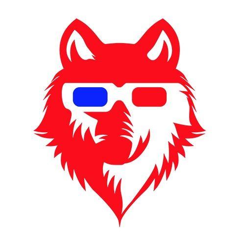 wolf3e's avatar