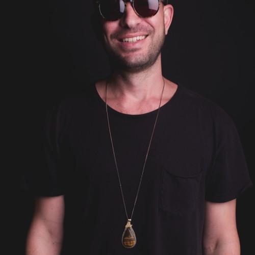 Sergio Santos Music's avatar