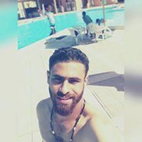 Muhannad Sallah's avatar