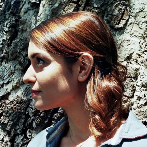 Stephanie Economou's avatar