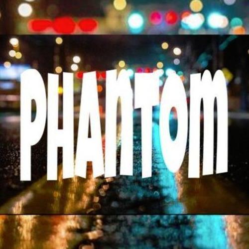 OfficialPhantom's avatar