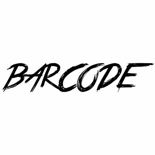 Barcode's avatar