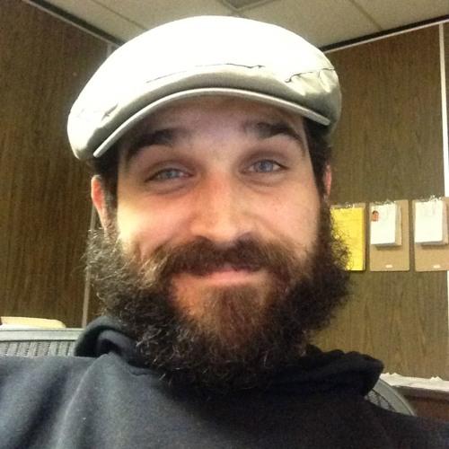Casey Cole's avatar