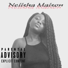 Neiisha Maison