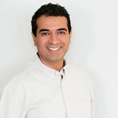 Nakul Riswadkar, Coach, Trainer & Podcaster's avatar