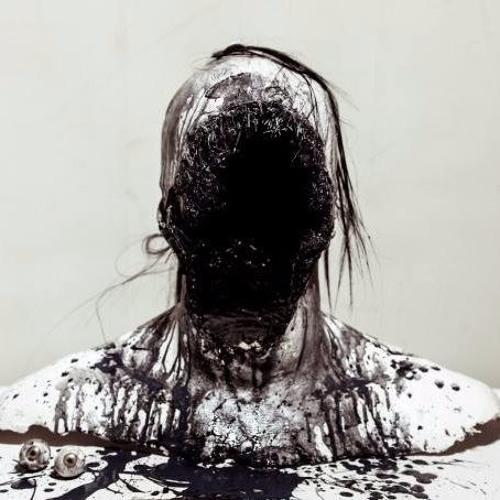 ⛧✟ ℟eLLiʞ ✟⛧'s avatar