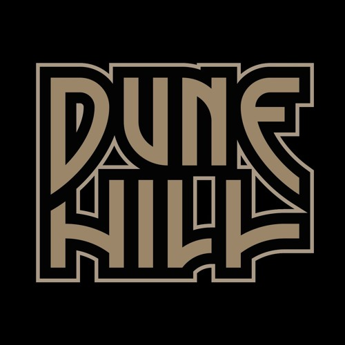 Dune Hill's avatar