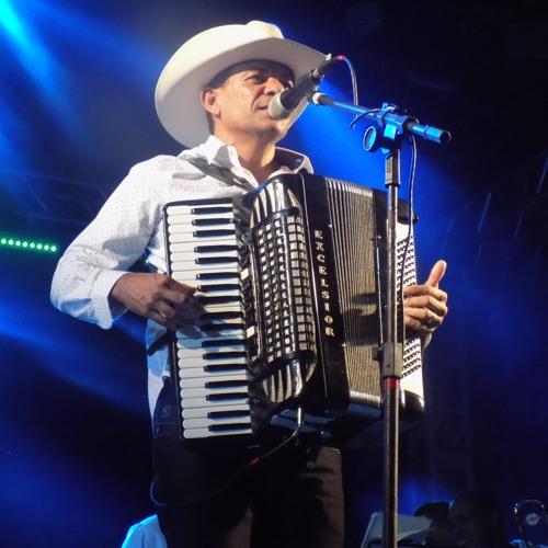 FLÁVIO SANTOS  FORRÓ's avatar