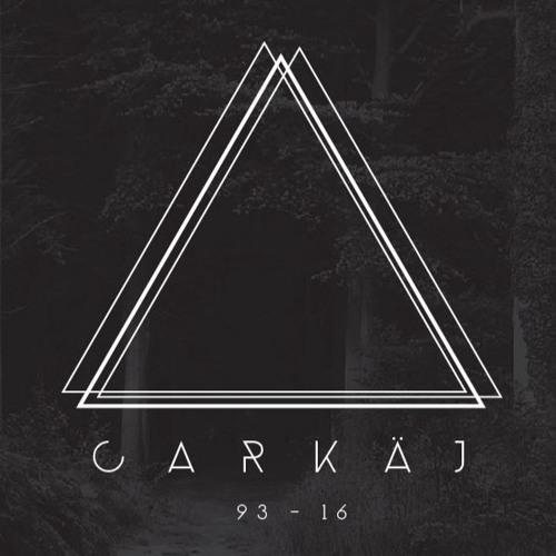 C A R K Ä J's avatar