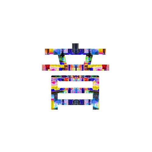Ebisu Sound's avatar