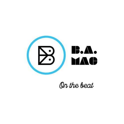 B.A. Mac's avatar