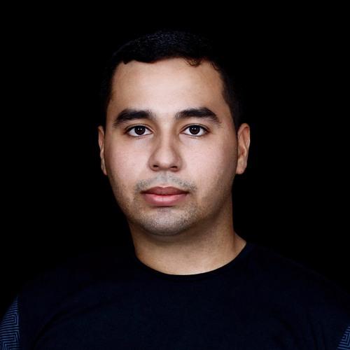 IldeDj's avatar