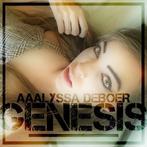 Aaalyssa DeBoer's avatar