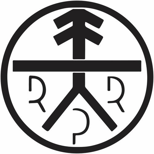 rthansen's avatar