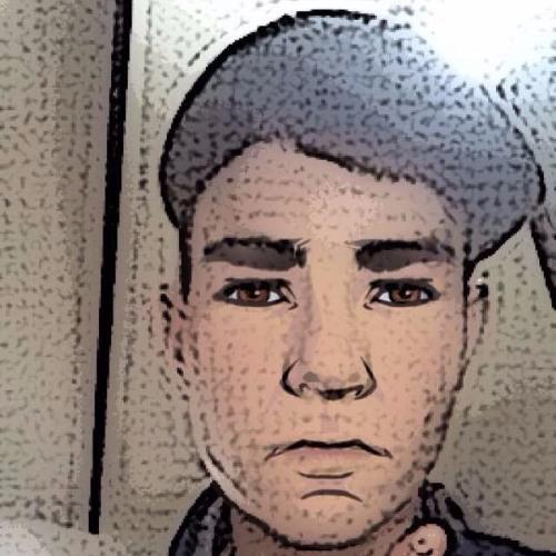 Gands1's avatar