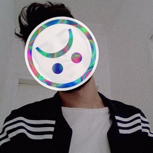 Mattews Silva 1's avatar