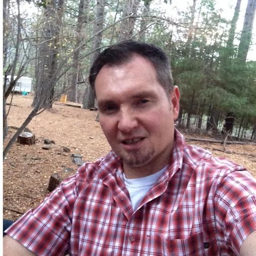 Bluepuppydan's avatar