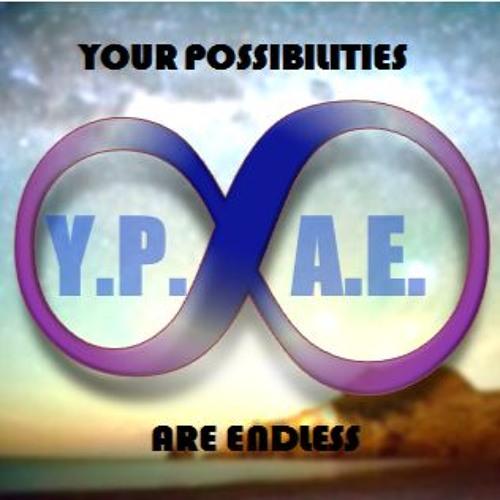 Y.P.A.E.'s avatar