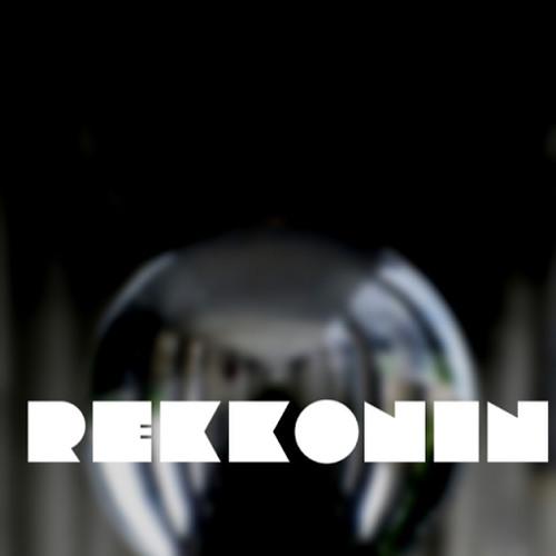 REKKONIN LDN's avatar