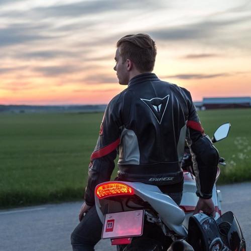 Erik Hjärkeus's avatar