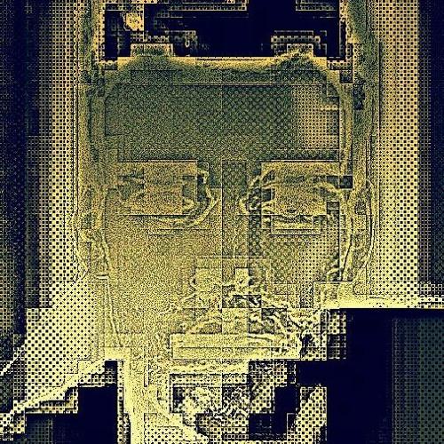 Spent's avatar