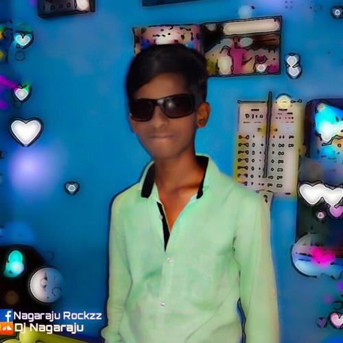 Dj Nagaraju 5's avatar