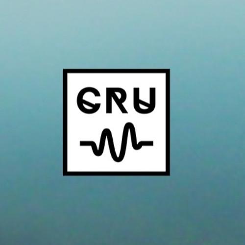 CRU's avatar