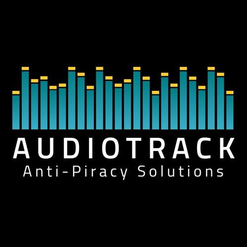 AudioTrack Solutions's avatar