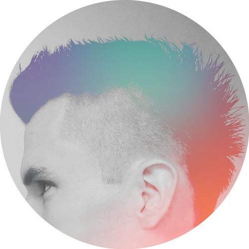 Dekabrist's avatar
