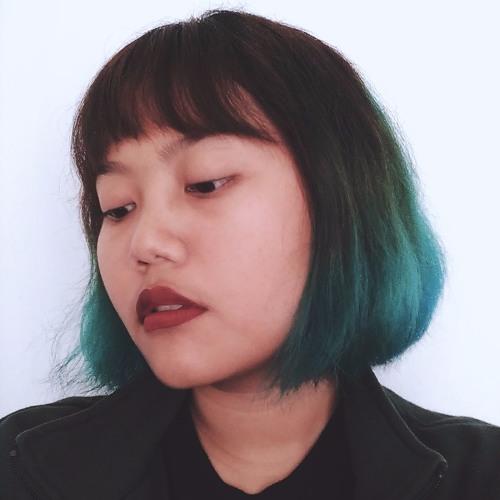 AZKAAF's avatar