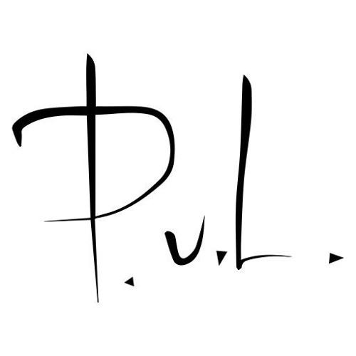Paul von Lecter's avatar