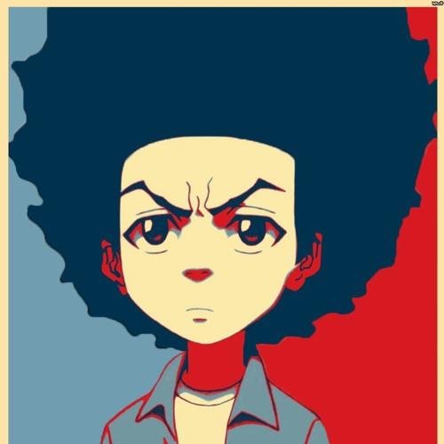 Mr. Sub Konscious's avatar