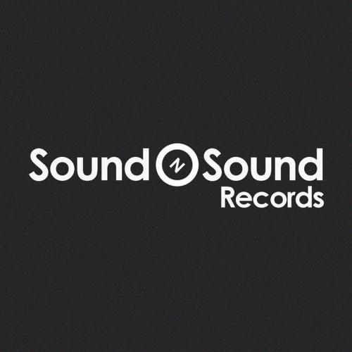 Sound On Sound Records's avatar