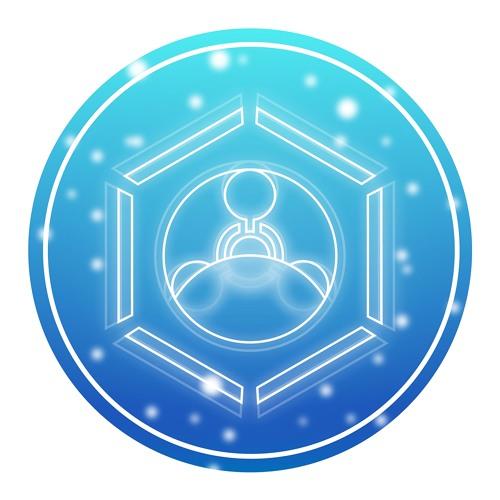 TrvsGrant's avatar