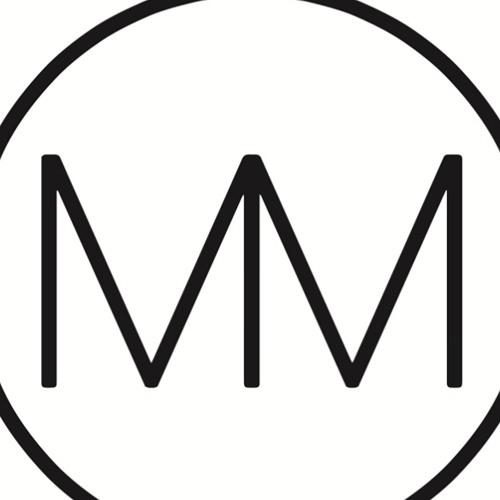 Market Memories's avatar