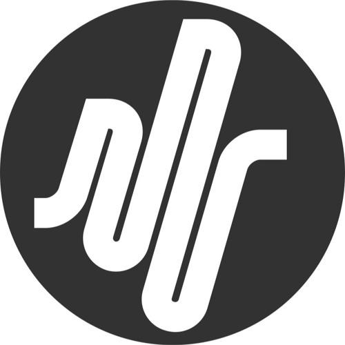 Momentum's avatar