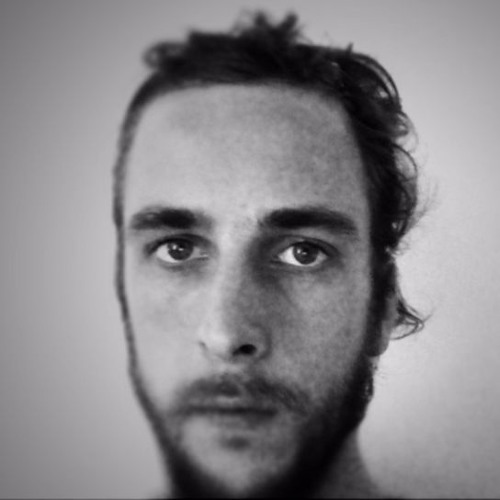 Schnekno's avatar