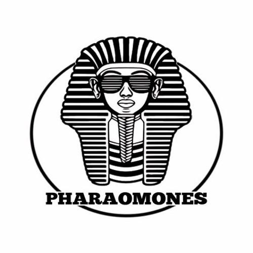 Pharaomones's avatar